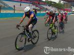 para-cycling_20181009_122337.jpg