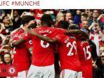 para-pemain-manchester-united.jpg