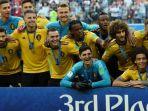 para-pemain-timnas-belgia-merayakan-keberhasilan-meraih-medali-perunggu-piala-dunia-2018_20180715_074944.jpg