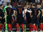 para-pemain-timnas-kroasia_20180713_190204.jpg
