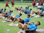 para-pemain-timnas-u-19-indonesia-menjalani-tc-di-kroasia.jpg