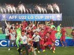 para-pemain-timnas-u-22-indonesia.jpg