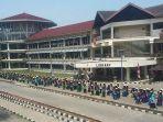 parade-kemerdekaan_20170816_161505.jpg