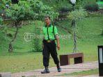 park-ranger_20170411_124745.jpg