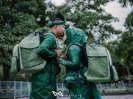 pasangan-asal-malaysia-yang-gunakan-tema-grabfood-di-pernikahan-mereka.jpg