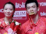 pasangan-ganda-campuran-china-zhengsiwei-dan-huang-yaqiong-saat-juara-di-indonesia-open-2018.jpg