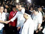 pasangan-jokowi-maruf-amin-tiba-di-kantor-komisi-pemilihan-umum-republik-indonesia.jpg