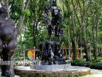 pasar-ah-poong_20180104_220640.jpg