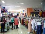 pasar-kebon-kembang-bogor_20180223_100306.jpg