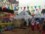 pasar-malam-di-ciomas-kabupaten-bogor_20180525_155924.jpg