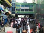 pasar-tanah-abang-jakarta.jpg