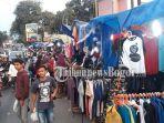 pasar-tumpah-di-ciawi-kabupaten-bogor_20180614_185441.jpg