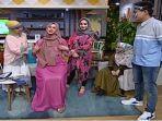 paula-verhoeven-tampil-pangling-pakai-hijab-seperti-nagita-baim-wong-kaget-ucap-istighfar.jpg
