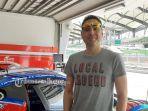 pebalap-dari-tim-t2-motorsports-david-tjipto.jpg