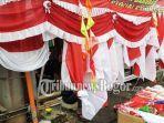 pedagang-bendera-merah-putih-di-desa-bojonggede-kecamatan-bojonggede-kabupaten-bogor.jpg