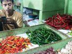 pedagang-cabai-di-pasar-ciawi-bogor_20180110_190017.jpg