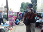 pedestrian-dipenuhi-pkl_20160710_123502.jpg