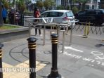 pedestrian_20170902_152851.jpg
