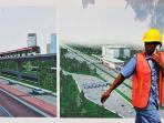 pekerja-melewati-spanduk-light-rail-transit-lrt_20151113_173035.jpg