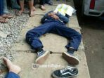 pelajar-smp-tewas_20161125_163152.jpg