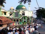 pelaksanaan-shalat-idul-adha-di-masjid-jami-jihadul-akbar.jpg