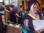 pelaksanaan-wisuda-para-lansia-yang-lulus-sekolah-di-yogyakarta-dan-sogirah-lansia-berusia-74-tahun.jpg