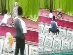 pelaku-pelecehan-anak-di-masjid-berhasil-diungkap-polisi-videonya-saat-buka-resleting-celana-viral.jpg