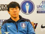 pelatih-tim-nasional-korea-selatan-kategori-u23-shin-tae-yong.jpg