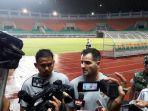 pelatih-timnas-indonesia-simon-mcmenemy-puas.jpg
