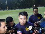 pelatih-timnas-malaysia-tan-cheng-hoe.jpg