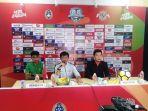 pelatih-timnas-u-19-indonesia-indra-sjafrie_20180923_222326.jpg
