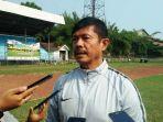 pelatih-timnas-u-23-indonesia-indra-sjafri-paajajaran.jpg