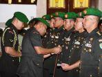 pelepasan-untuk-kolonel-inf-muhamad-hasan-di-makorem-061suryakancana.jpg