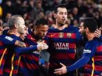 pemain-barcelona_20160107_083932.jpg