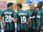 pemain-tim-sassuolo_20160301_072801.jpg