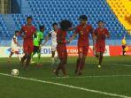 pemain-timnas-u-18-indonesia.jpg