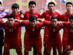 pemain-timnas-u-23-vietnam_20180825_072124.jpg