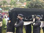 pemakaman-captain-afwan-di-bogor.jpg