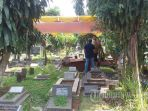 pemakaman-kakak-syahrini_20180926_091359.jpg