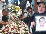 pemakaman-muhammad-ikhsan-imban_20181002_103017.jpg