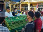 pemakaman-syahrul-ramadhan-yasa-pratama-15.jpg