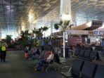 pemandangan-sepi-terminal-3-bandara-soekarno-hatta.jpg