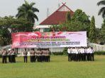 pemerintah-kabupaten-bogor-menggelar-pasukan-operasi-ketupat-2021.jpg
