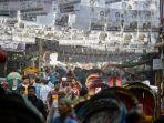 pemilu-di-bangladesh.jpg