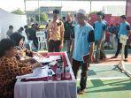 pemilu-di-lapas-gunung-sindur-kabupaten-bogor-rabu-1742019.jpg