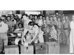 pemilu-tahun-1955.jpg