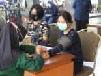 pemkab-bogor-kembali-menggelar-vaksinasi-massal-di-taman-safari-indonesia.jpg