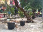 pemkot-bogor-pasang-pot-berisi-tanaman-disekita-jalan-sukasari-kota-bogor-senin-872019.jpg