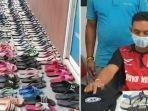 pemuda-24-tahun-nekat-mencuri-ratusan-sandal-ini-motifnya.jpg