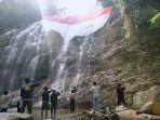 pemuda-di-kecamatan-sukajaya-kabupaten-bogor-rayakan-hari-kemerdekaan.jpg